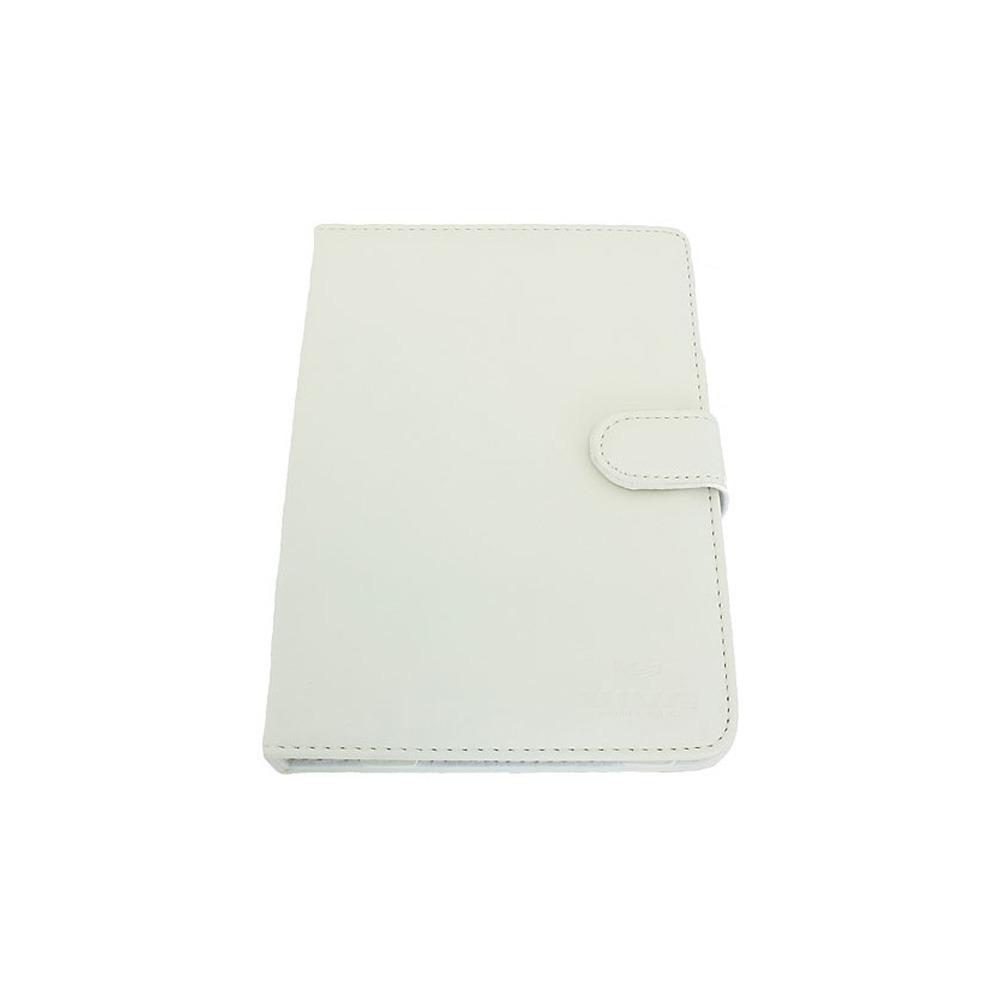 Аксессуар для электронной книги PocketBook Чехол-обложка для  622 Touch белая - фото 1