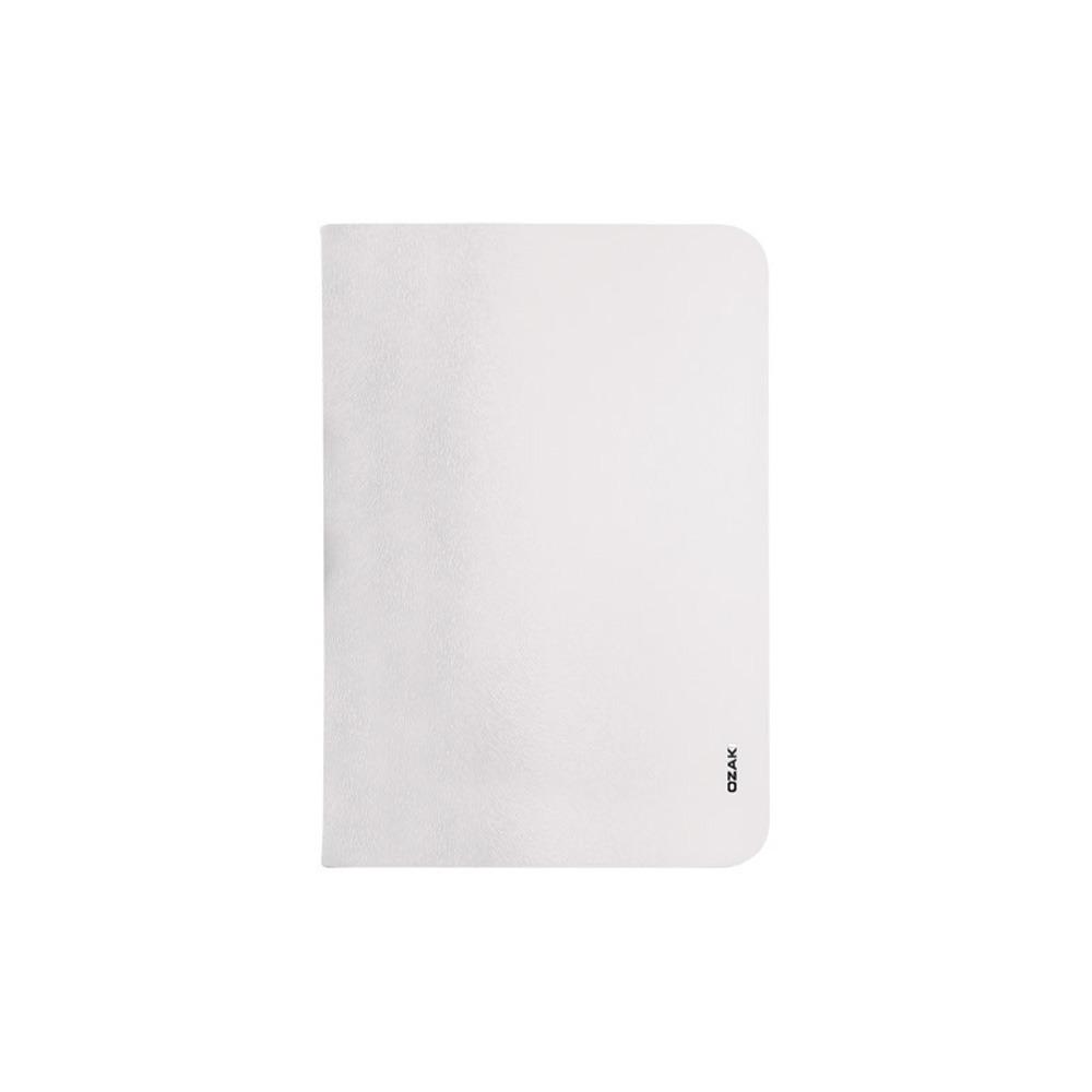 Чехол для планшета Ozaki iPad mini O!coat Notebook-plus белый - фото 1