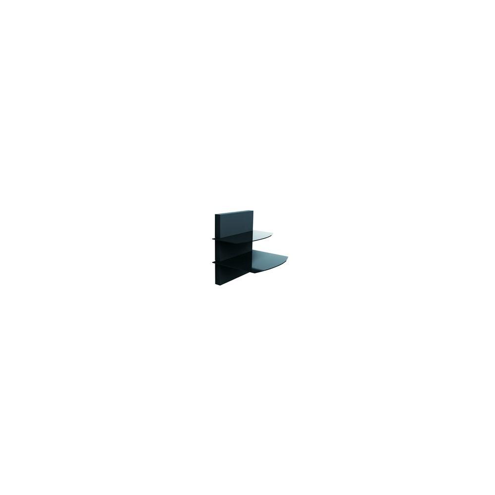 Кронштейн для телевизоров Metaldesign MD 3810 (DVD) - фото 1