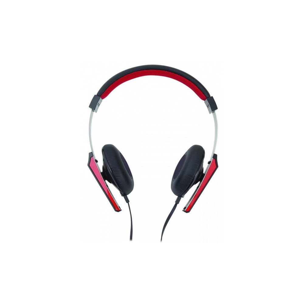 Наушники Vibe BlackDeath On Ear - фото 1