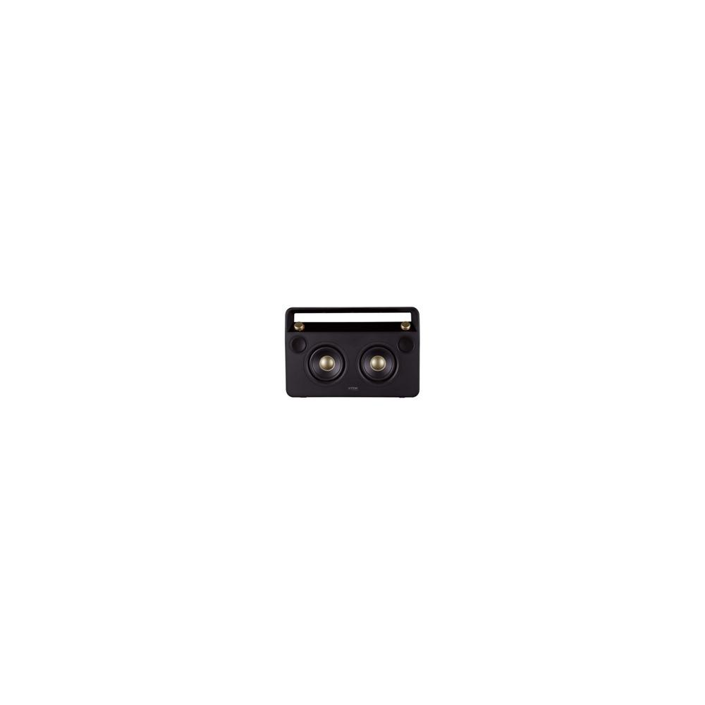 Портативная акустика TDK 2 Speaker A73 - фото 1