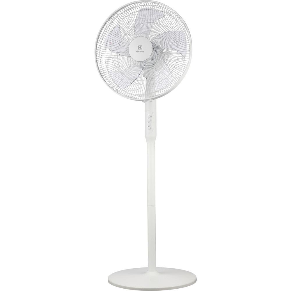 Вентилятор Electrolux EFF-1006 - фото 1