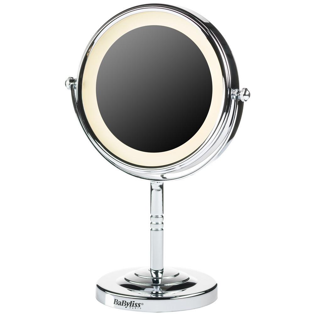 Зеркало макияжное Babyliss 8435 E - фото 1