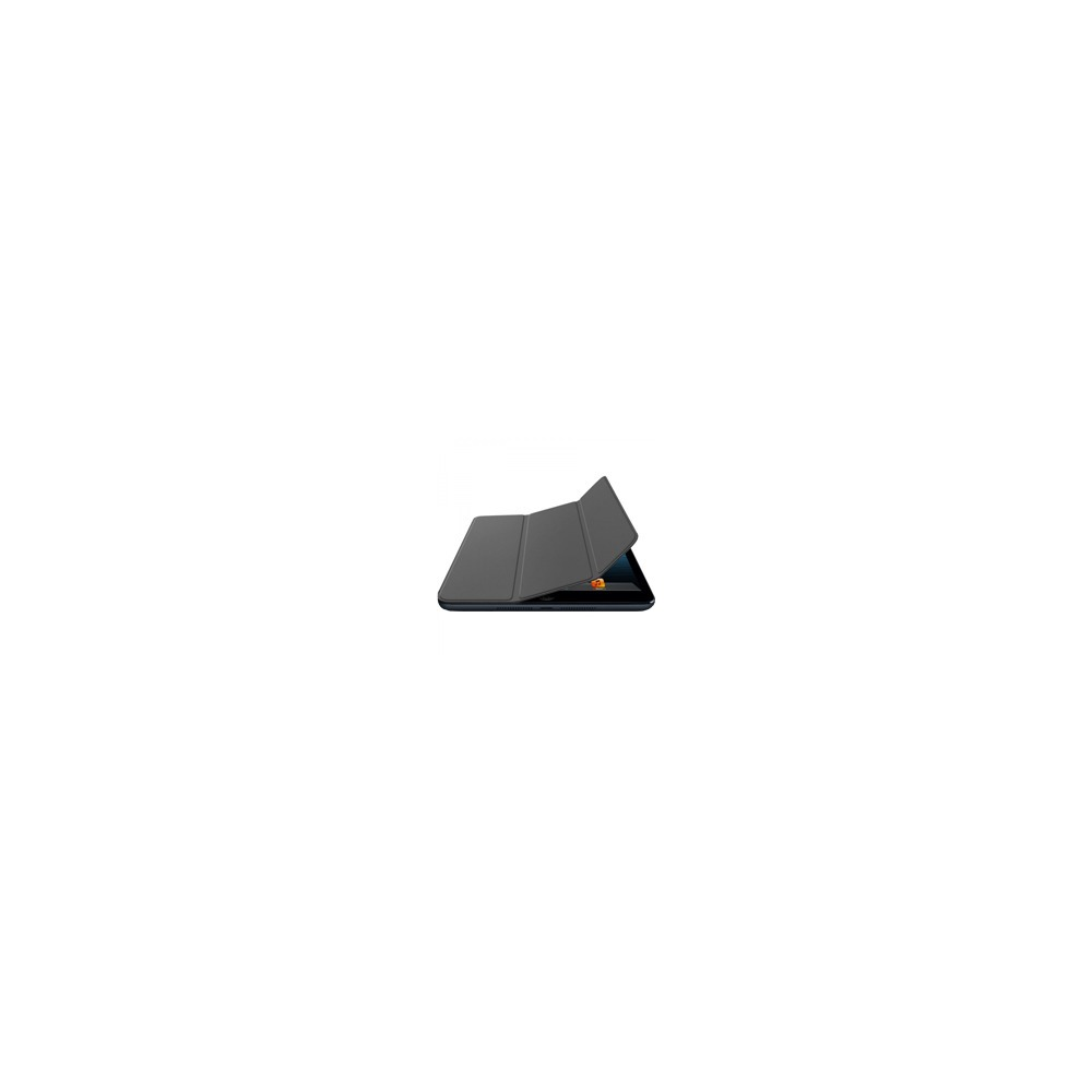Чехол для планшета Apple iPad mini  Smart Cover Dark Gray MD963ZM/A - фото 1
