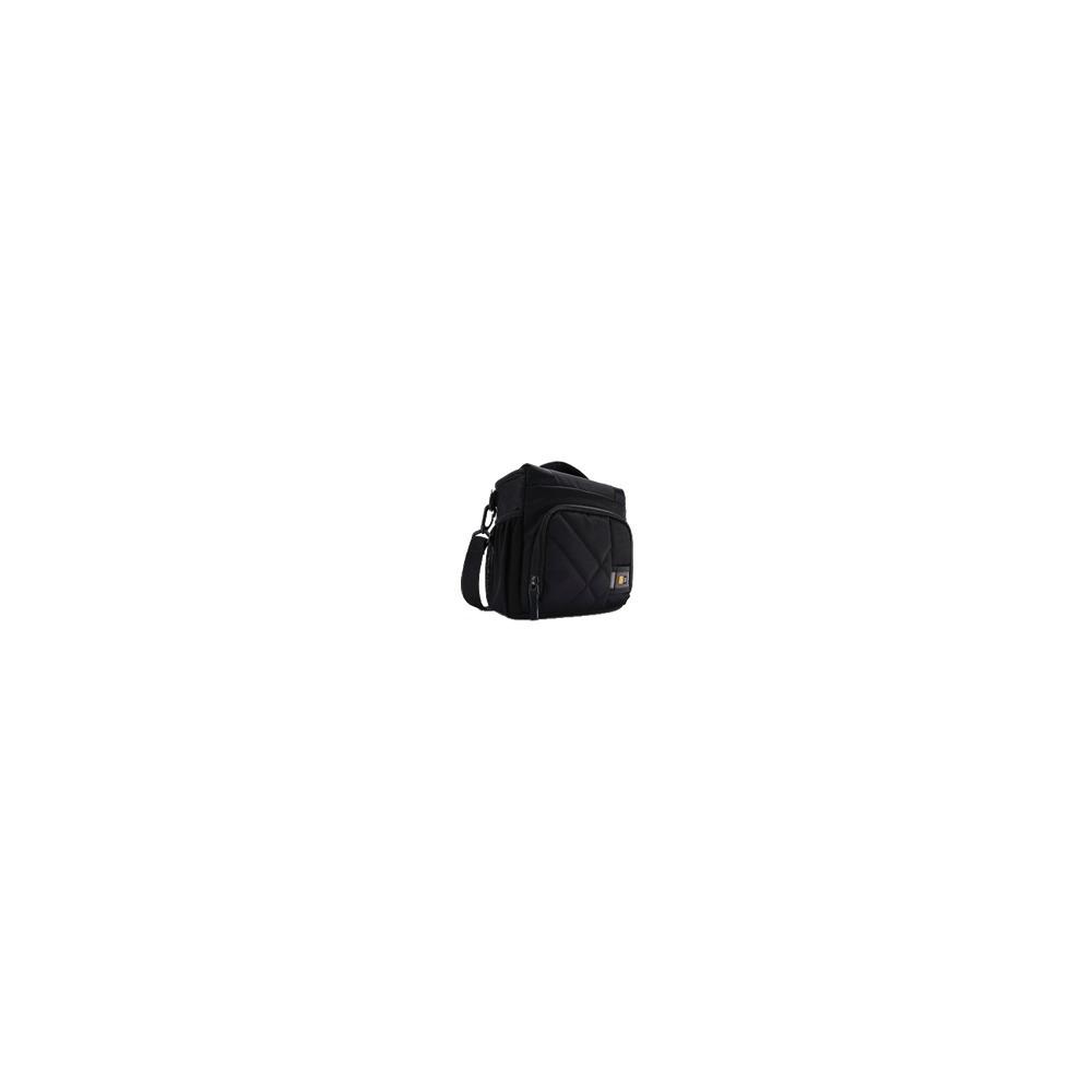 Сумка CASE LOGIC CPL-105K черный нейлон - фото 1