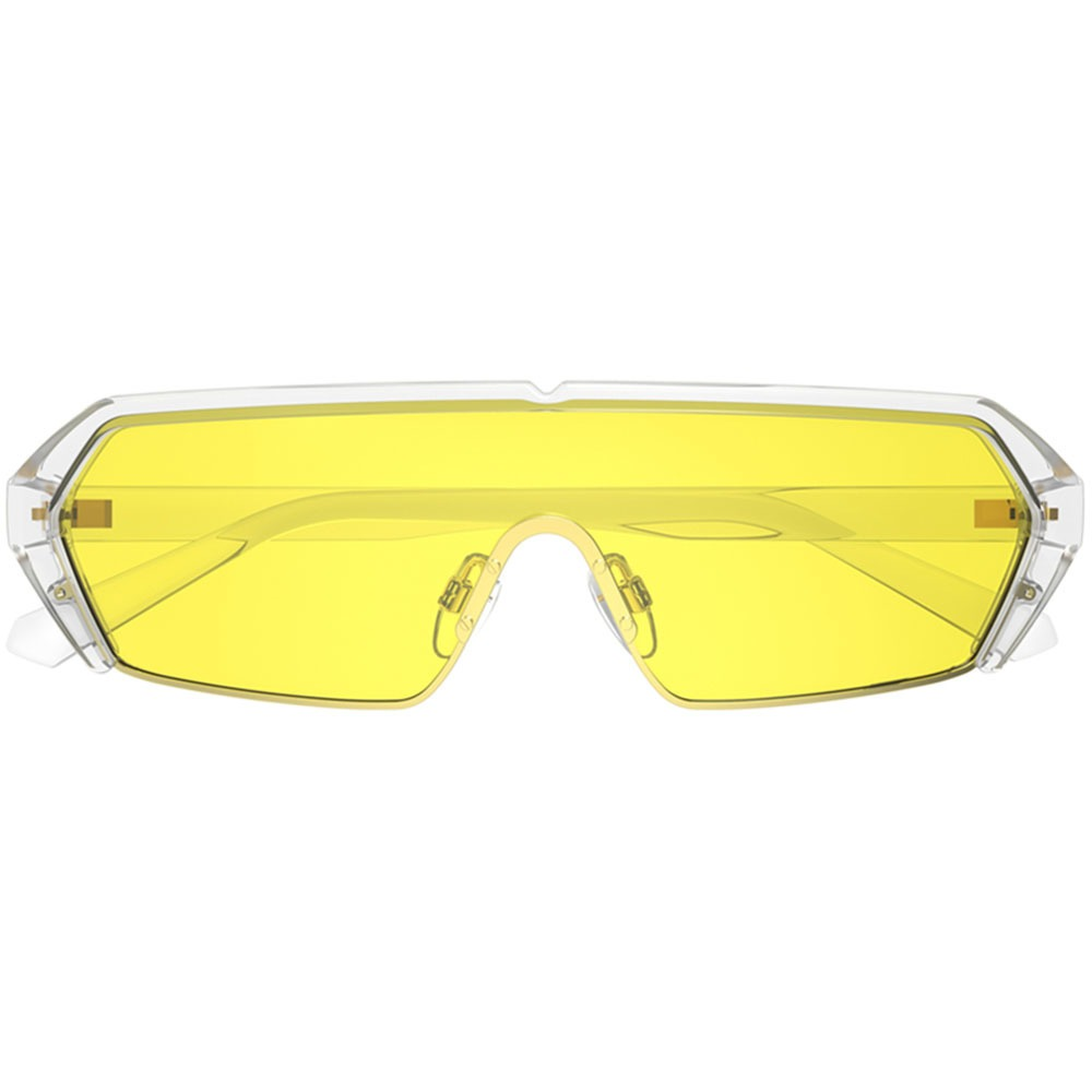 Очки для компьютера Xiaomi Qukan T1 Polarized Sunglasses - фото 1