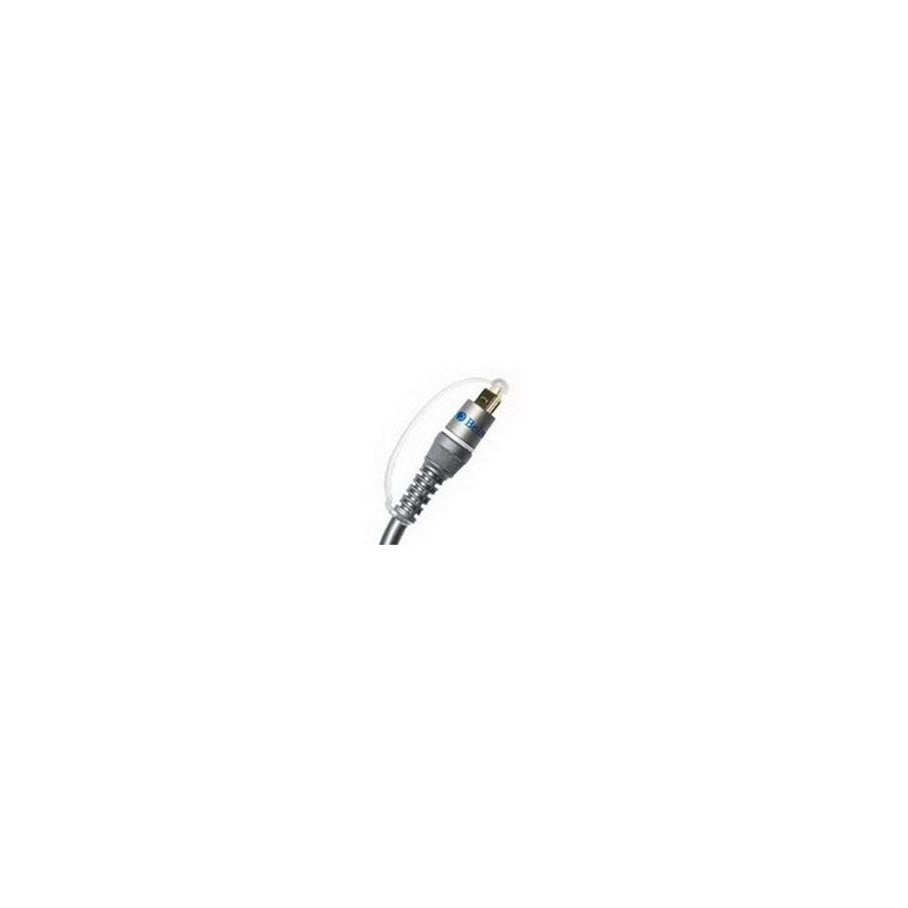 Кабель и переходник Belsis BW 1536 (оптический, 1m) - фото 1