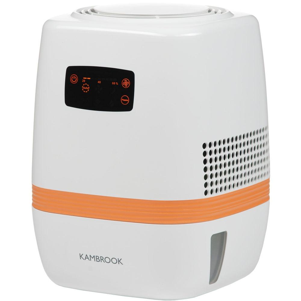 Очиститель воздуха Kambrook AAW300 - фото 1