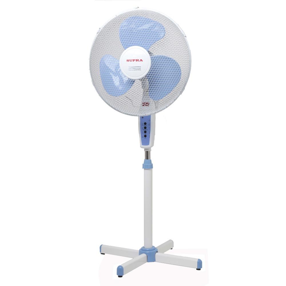 Вентилятор Supra VS-1605 - фото 1