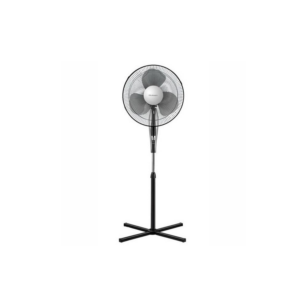 Вентилятор Rolsen RSF-1635RT - фото 1