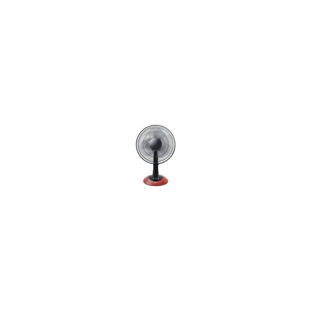 Вентилятор Rolsen RTF-1220T - фото 1