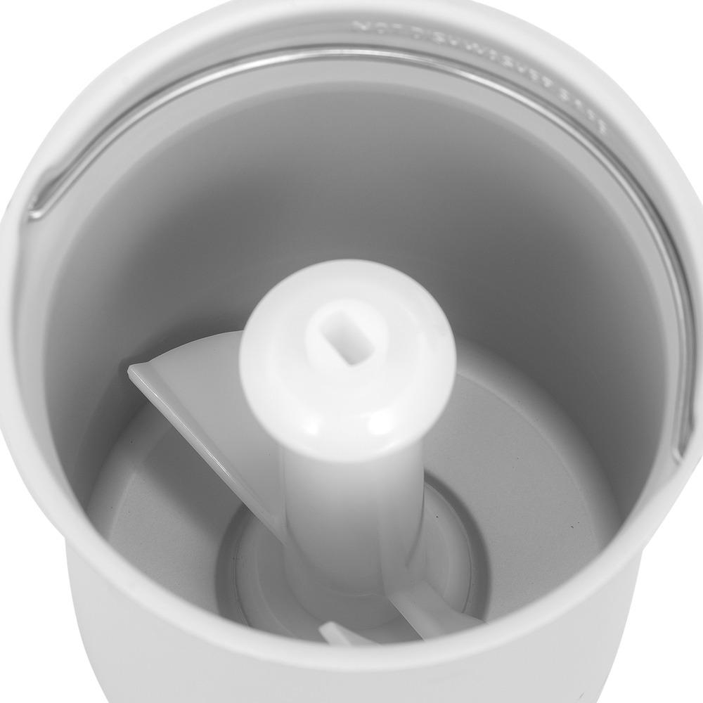 Мороженица BORK E801 - фото 7