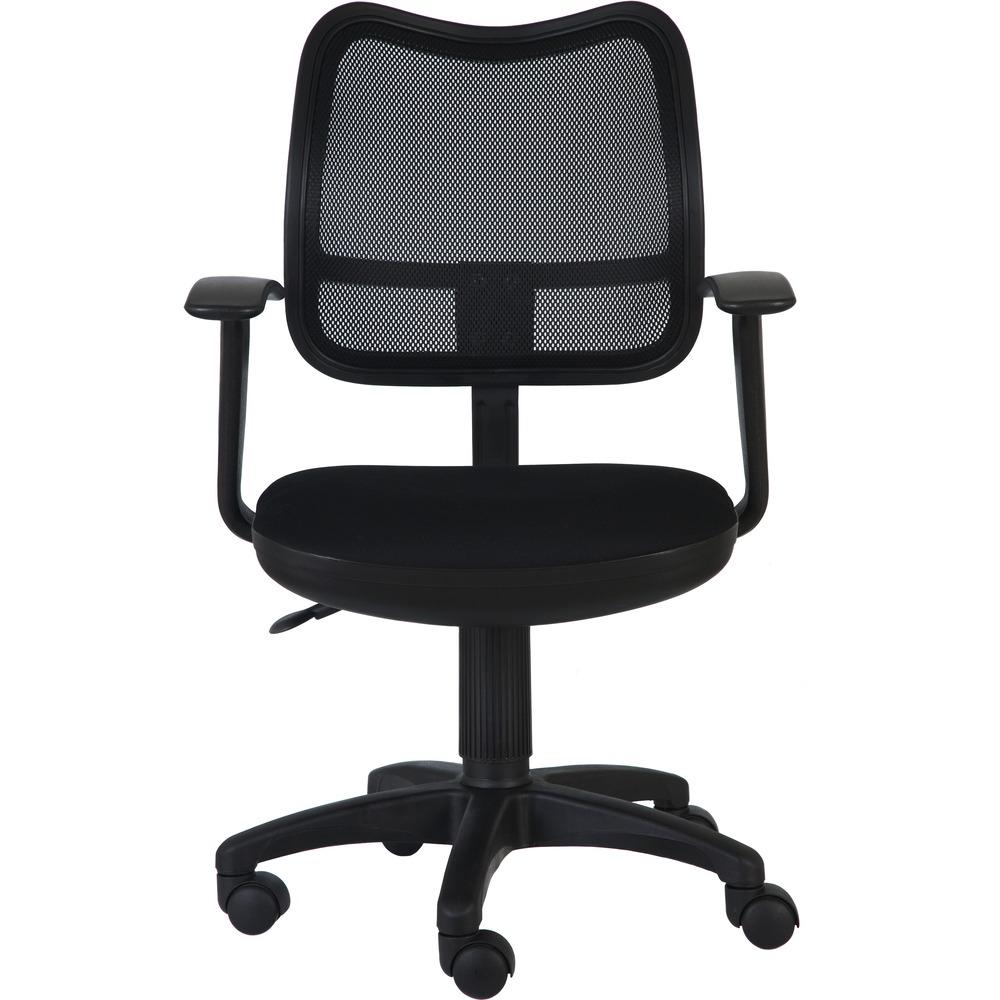 Компьютерное кресло Бюрократ CH-797AXSN/26-28 - фото 1