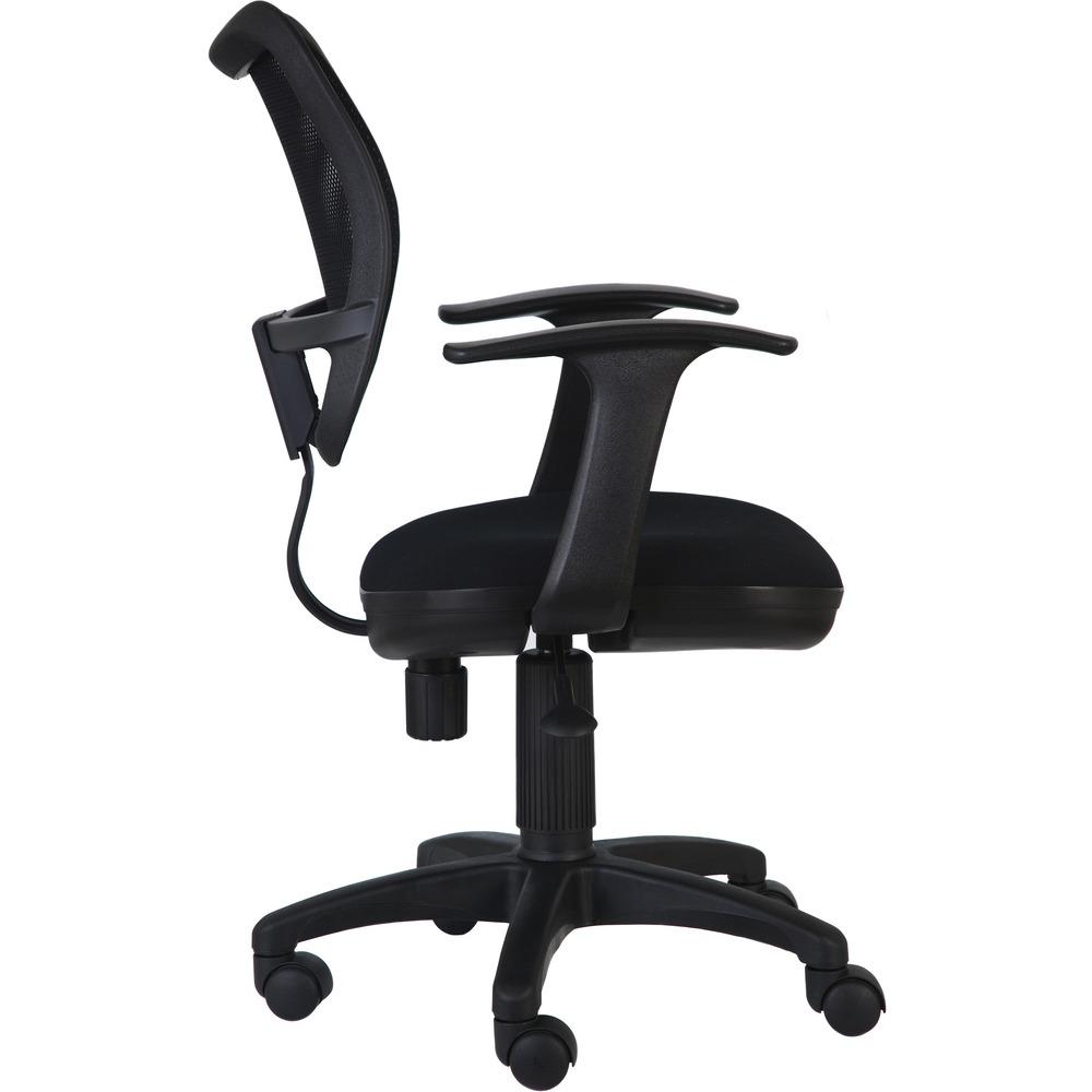 Компьютерное кресло Бюрократ CH-797AXSN/26-28 - фото 3