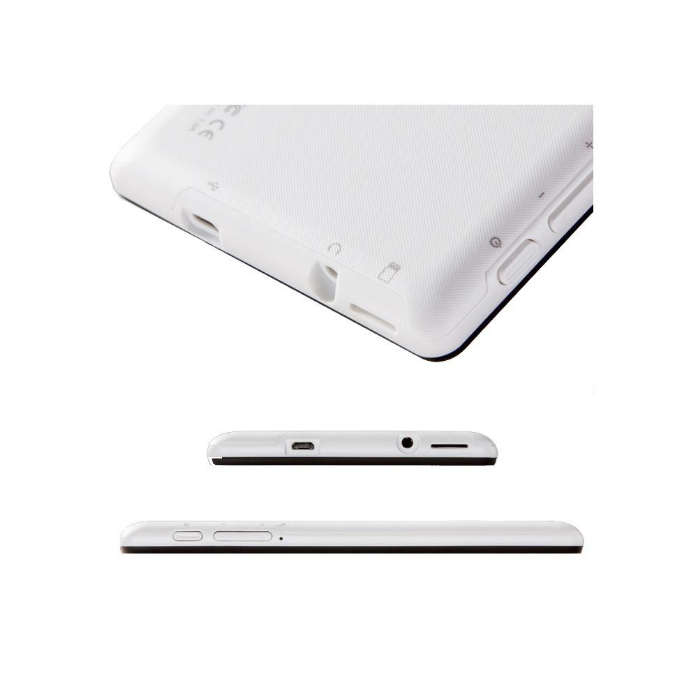 Электронная книга Senkatel SmartBook T6001 - фото 3