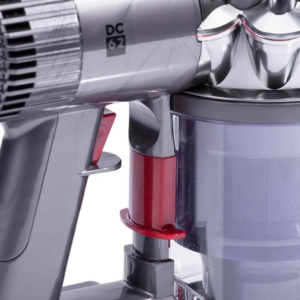 Купить пылесос dyson dc62 animal pro dyson professional blow dryer