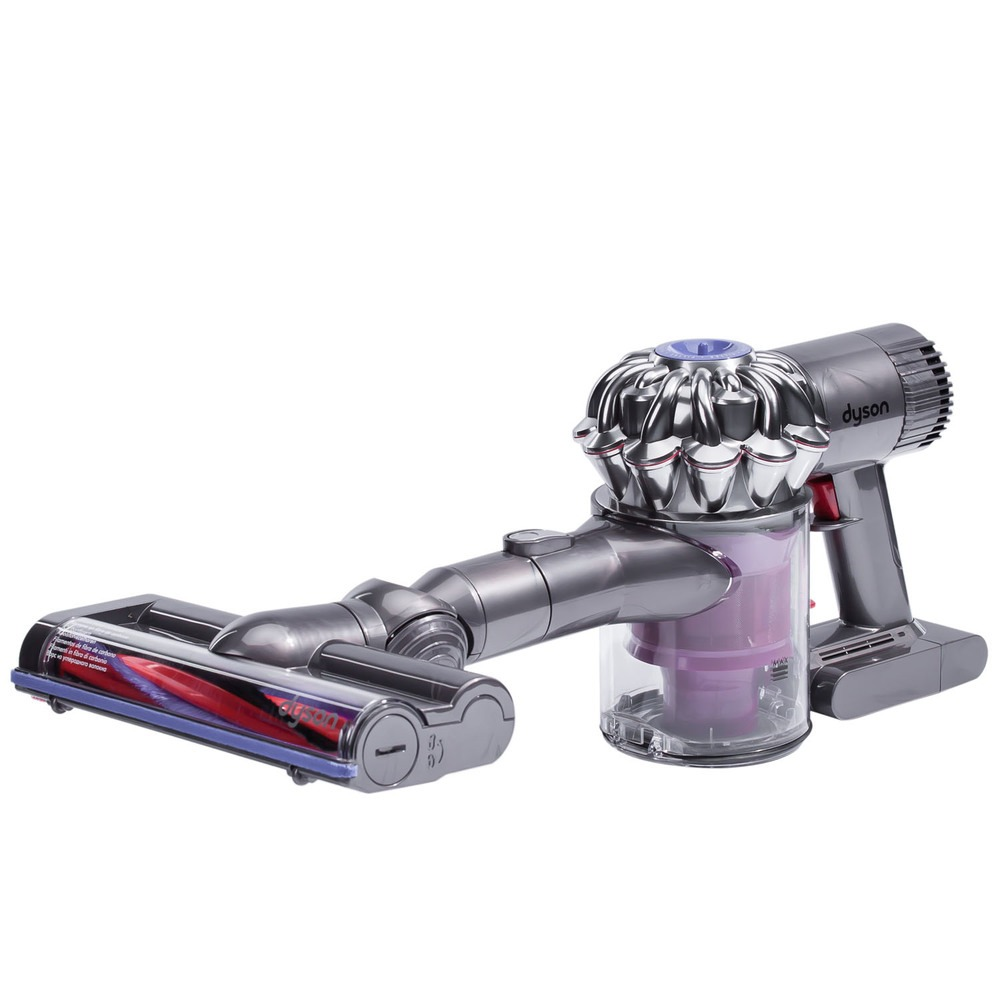 Dyson dc62 up top размеры working for dyson