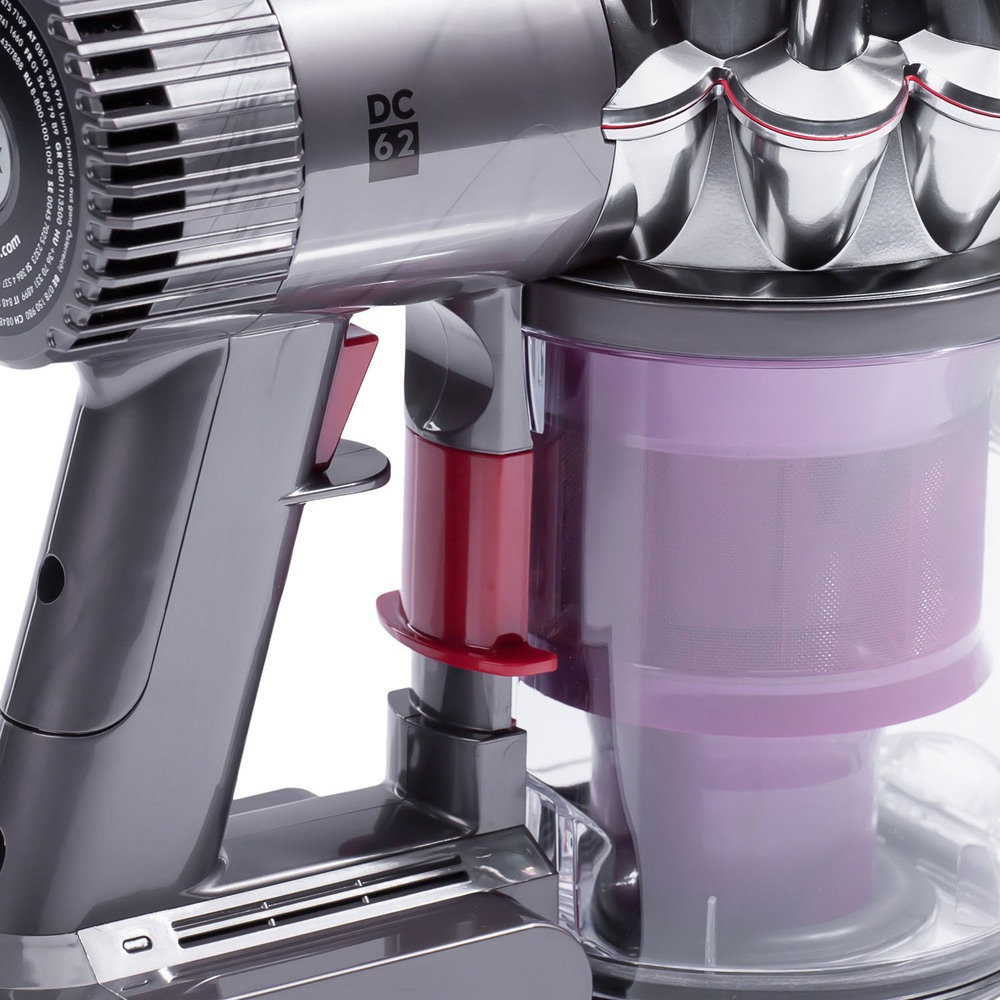 Пылесос dyson dc62 up top dyson cinetic big ball animal pro cy 22
