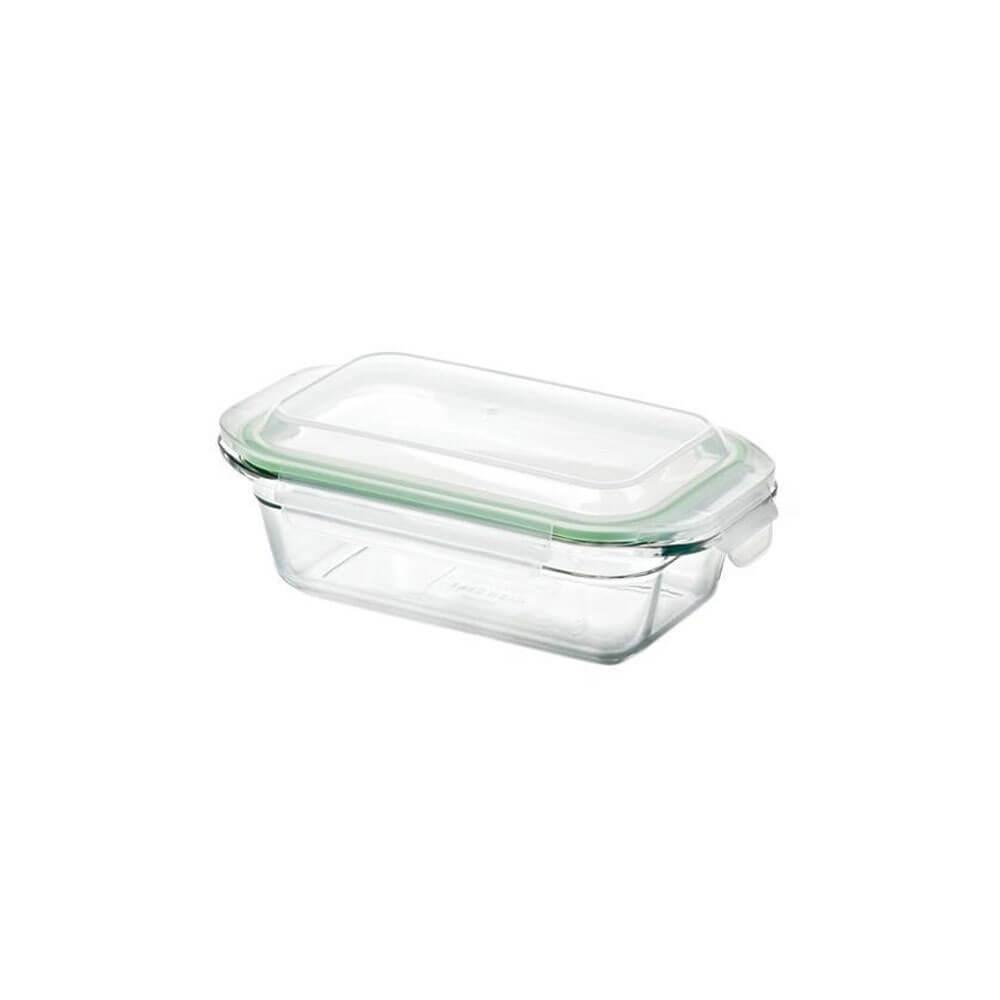 Посуда для запекания Glasslock OCRT-175 - фото 1