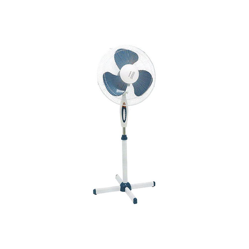 Вентилятор Supra VS-1601 - фото 1