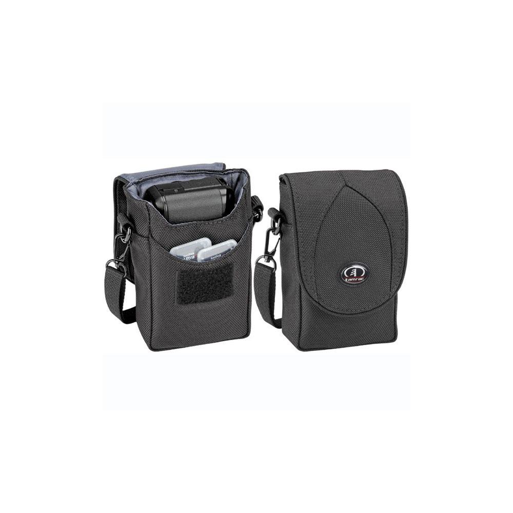 Сумка Tamrac 5689 Pro Compact Digital черный - фото 2