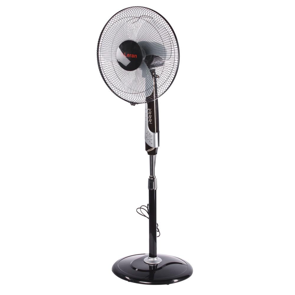 Вентилятор Leran FS-1629R - фото 2