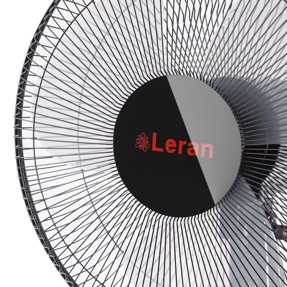 Вентилятор Leran FS-1629R - фото 6