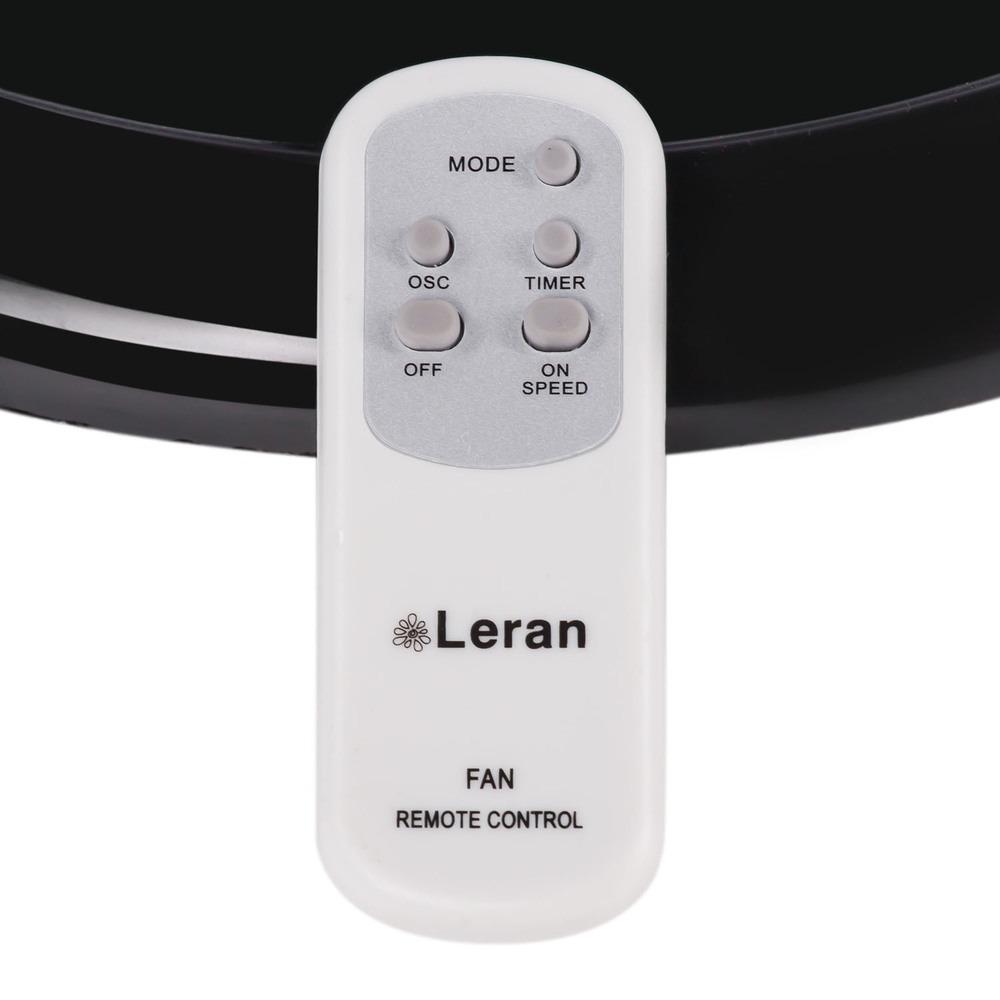 Вентилятор Leran FS-1629R - фото 7