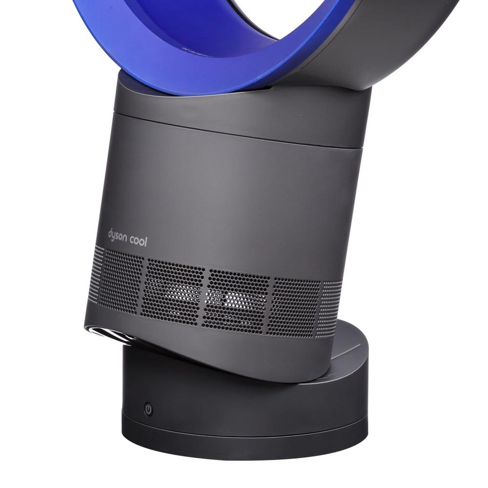 Вентилятор дайсон характеристики насадки к пылесосу дайсон v6