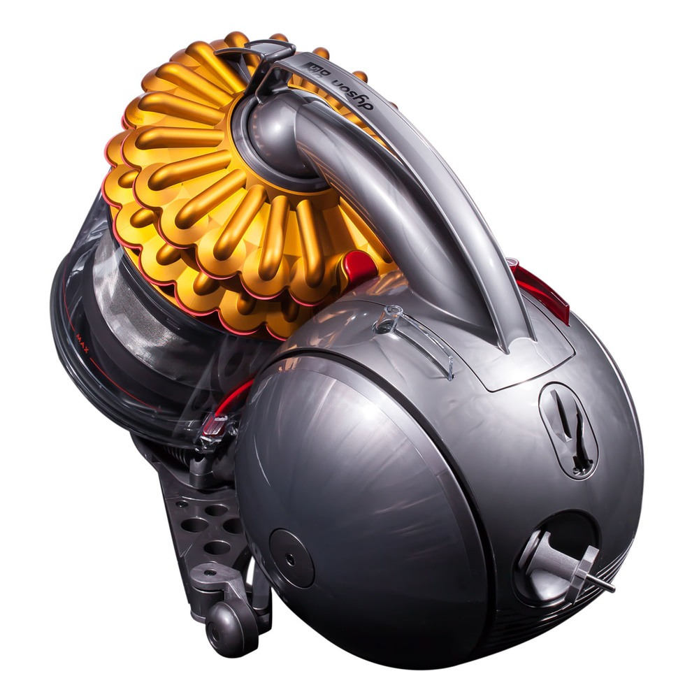 Dyson dc52 allergy пылесос dyson cyclone v10 absolute цена
