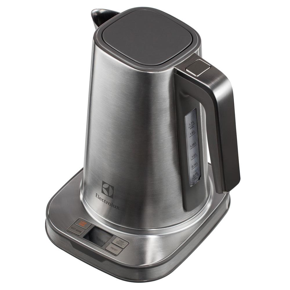 Чайник Electrolux EEWA7800 - фото 2
