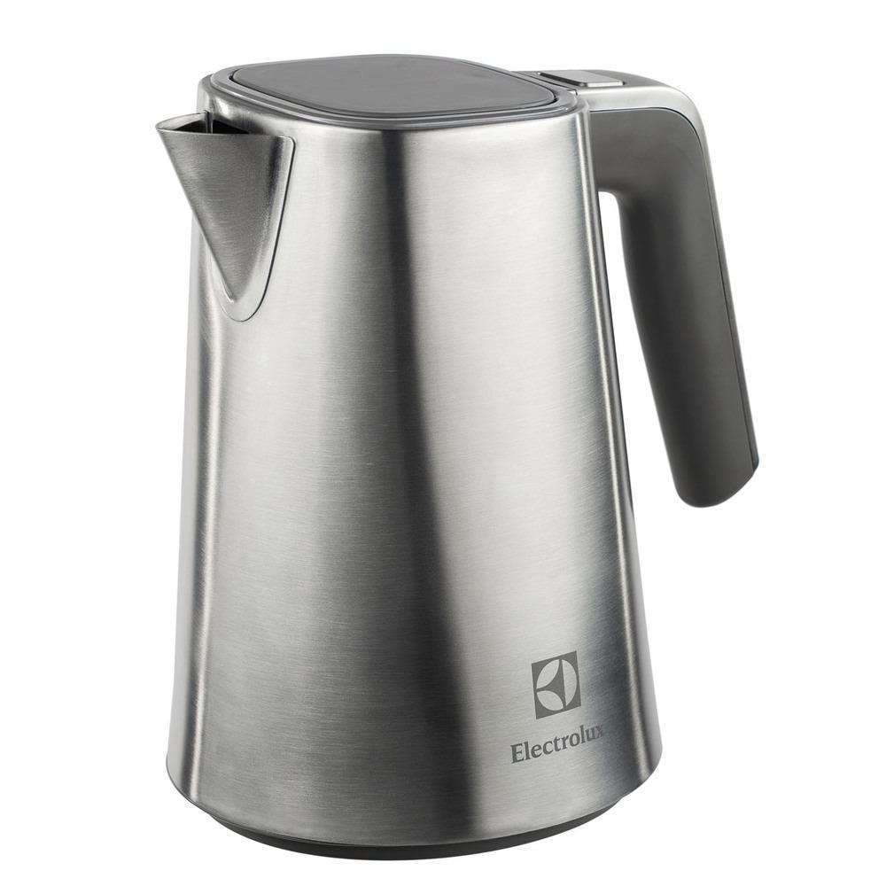 Чайник Electrolux EEWA7800 - фото 4