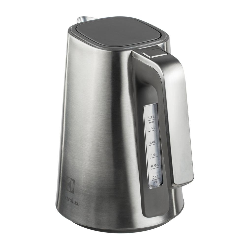 Чайник Electrolux EEWA7800 - фото 5