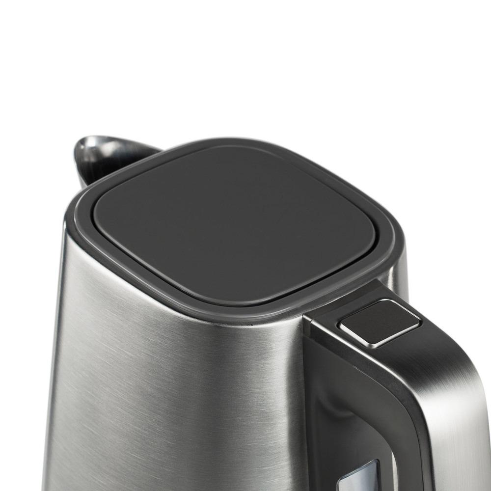 Чайник Electrolux EEWA7800 - фото 6