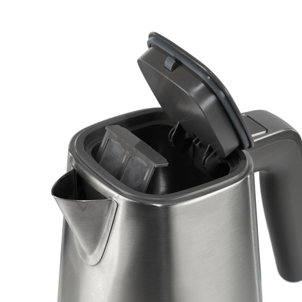 Чайник Electrolux EEWA7800 - фото 7