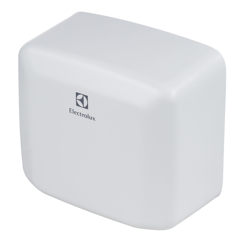 Сушилка для рук Electrolux EHDA/W-2500 - фото 1