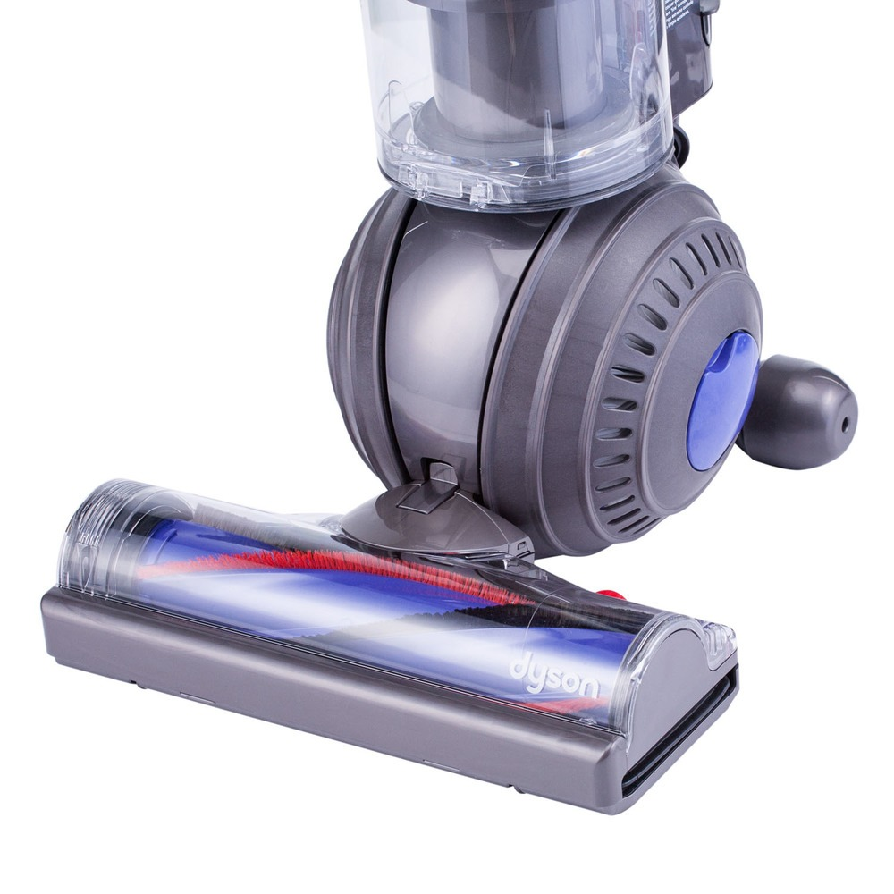 Dyson dc51 multi floors dyson hot and cool heater fan