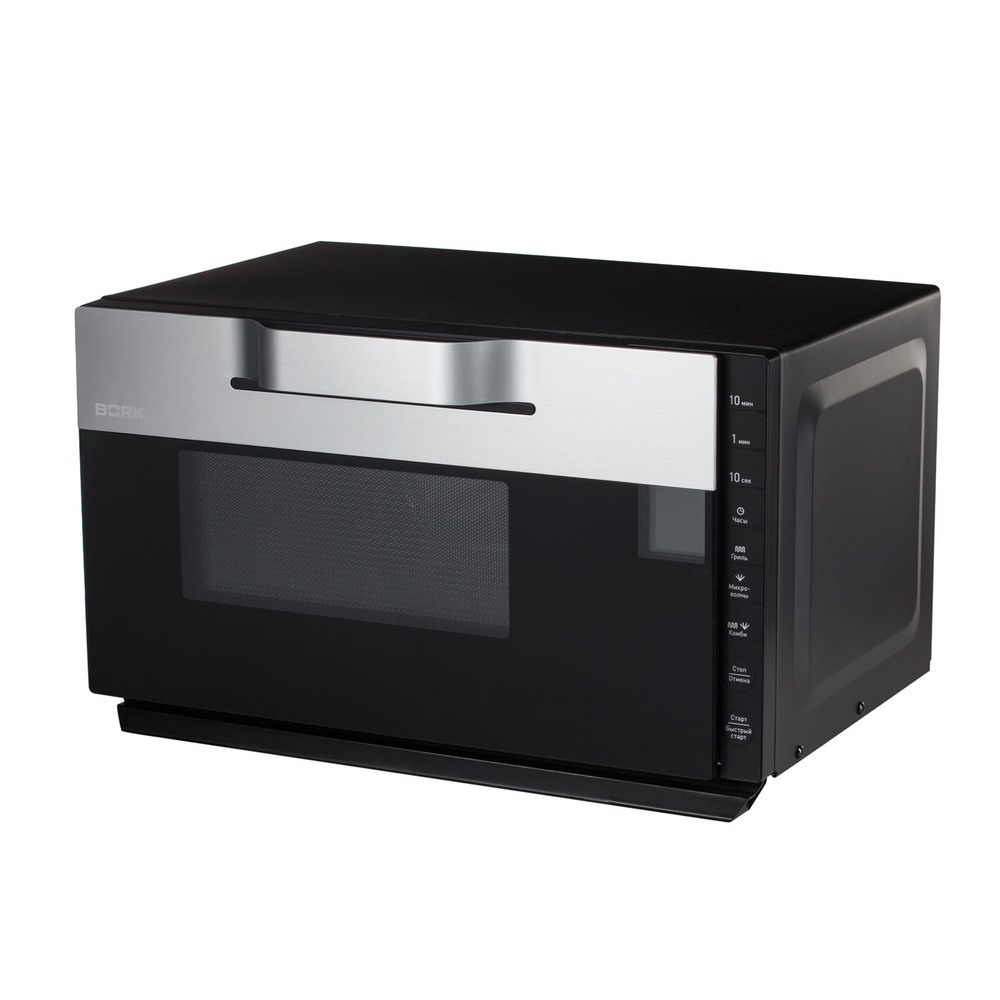 Микроволновая печь BORK W502 - фото 1