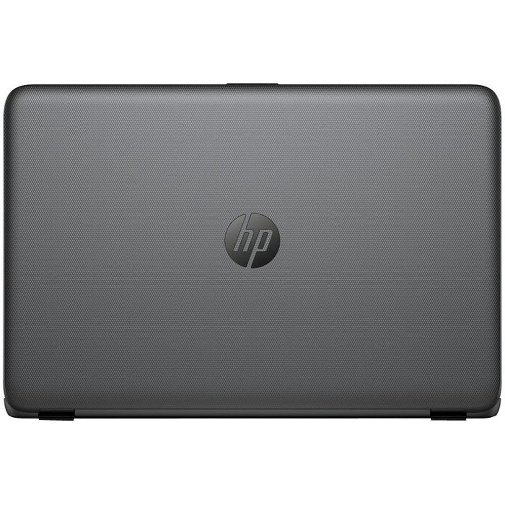 Ноутбук HP 250 G4 (M9S75EA) - фото 4