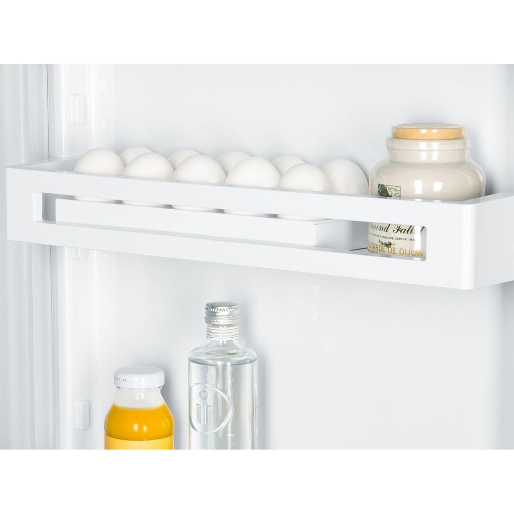 Холодильник Liebherr CN 4005 - фото 10