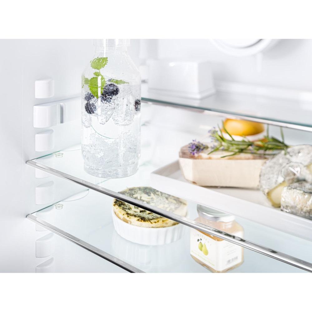 Холодильник Liebherr CN 4005 - фото 11