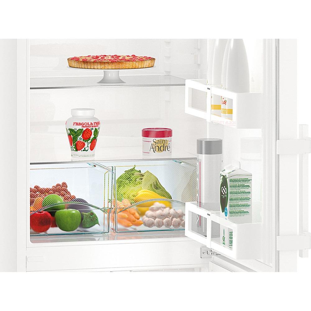 Холодильник Liebherr CN 4005 - фото 12