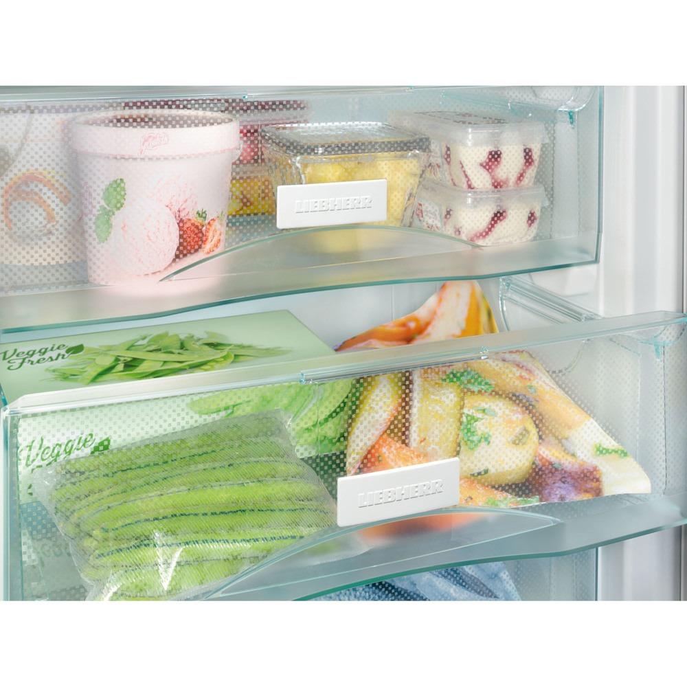 Холодильник Liebherr CN 4005 - фото 13