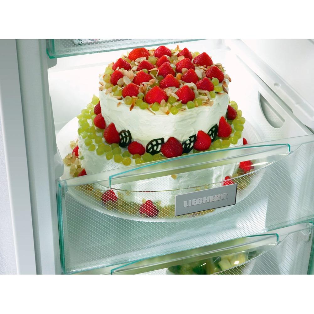 Холодильник Liebherr CN 4005 - фото 15
