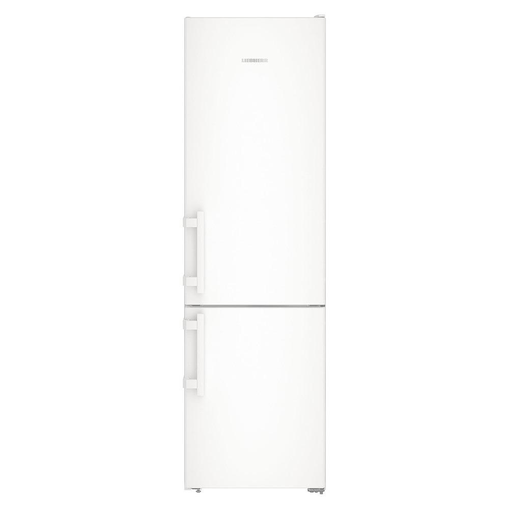 Холодильник Liebherr CN 4005 - фото 1