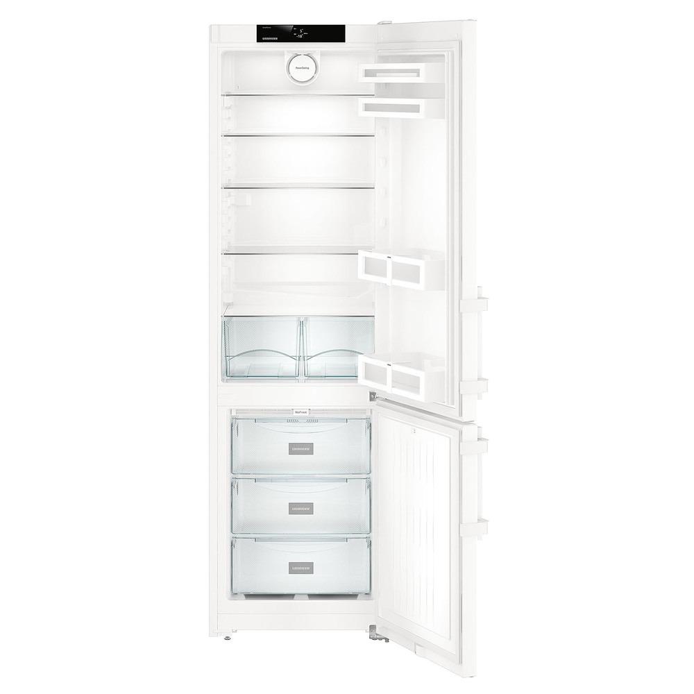 Холодильник Liebherr CN 4005 - фото 5
