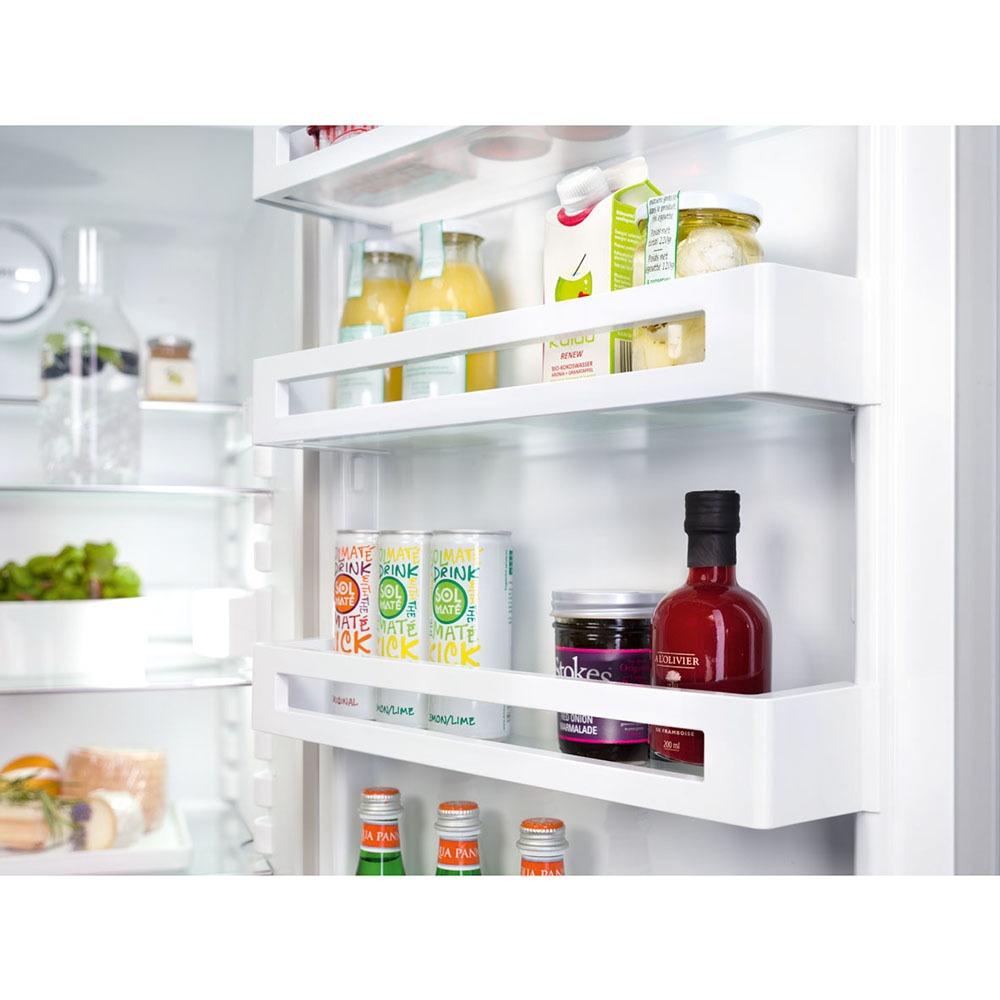 Холодильник Liebherr CN 4005 - фото 7