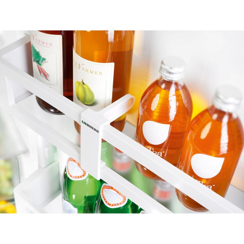 Холодильник Liebherr CN 4005 - фото 9