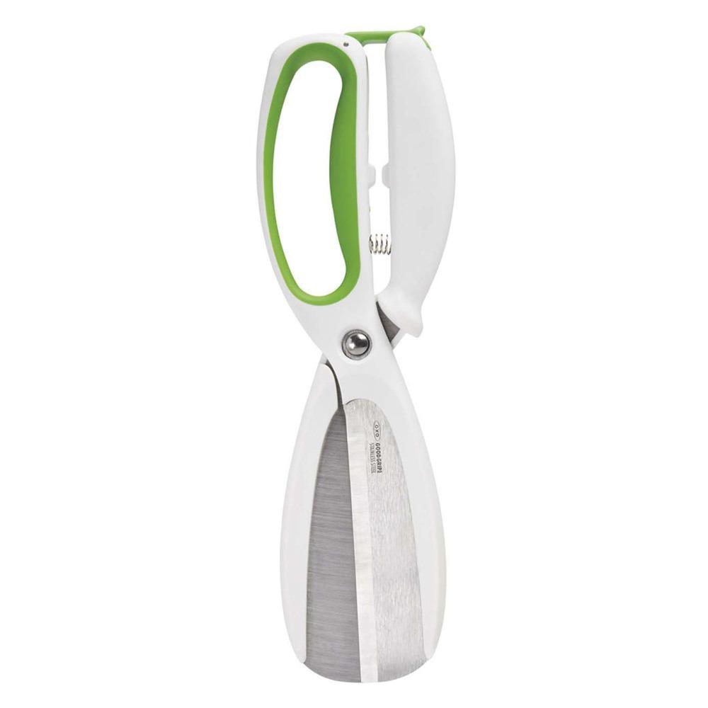 Ножницы кухонные OXO 11131800 - фото 1