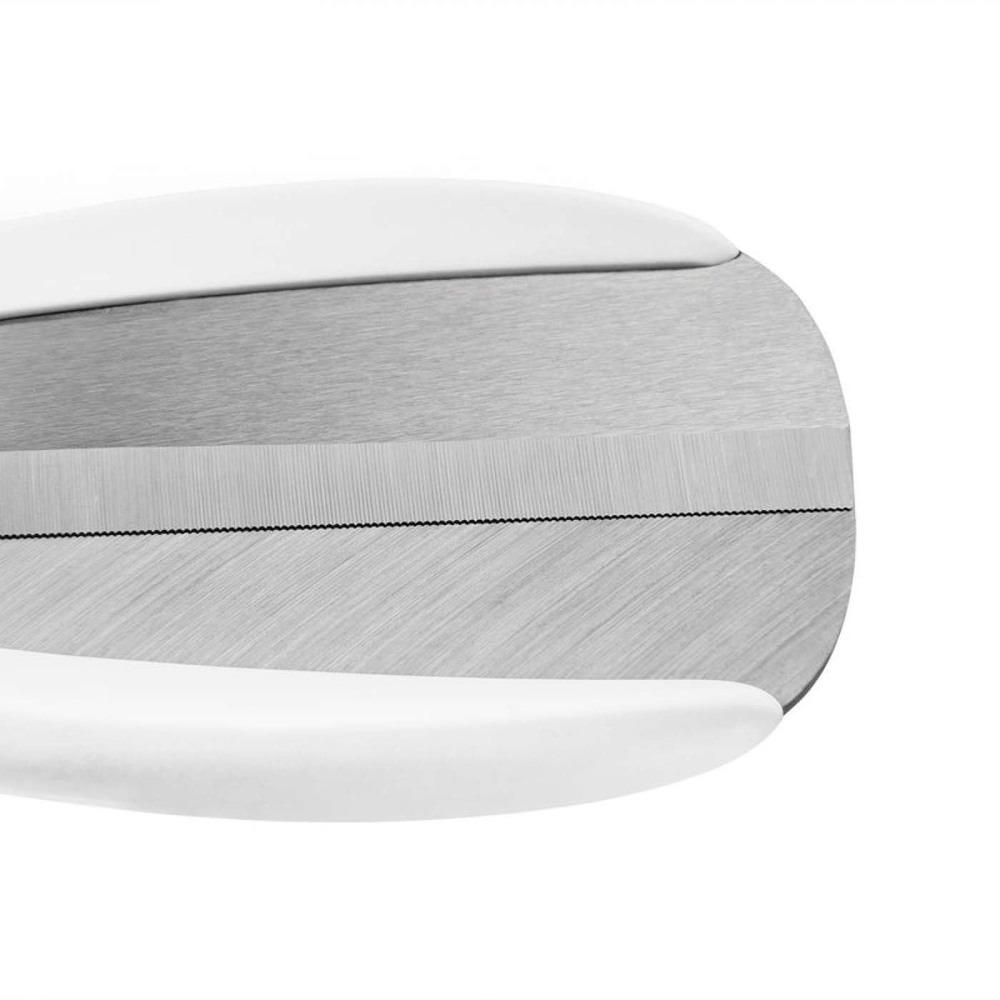 Ножницы кухонные OXO 11131800 - фото 2